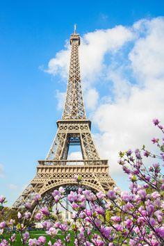 Honeymoon Destinations, Amazing Destinations, Paris In Spring, France Photos, City Break, Best Location, Best Cities, World, Travel