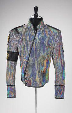 Michael Jackson Jacket, Michael Jackson Outfits, Michael Jackson Merchandise, Michael Jackson Costume, Michael Jackson Story, Michael Jackson Images, Michael Jackson Wallpaper, Cinderella Story, Royal Clothing
