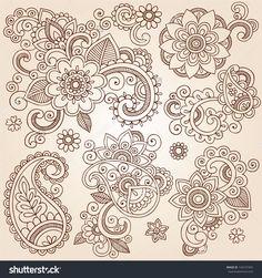 image.shutterstock.com z stock-vector-henna-paisley-flowers-mehndi-tattoo-doodles-set-abstract-floral-illustration-design-elements-143141992.jpg