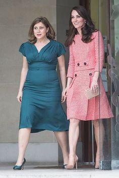 Alison-baum-kate-middleton-heads-together