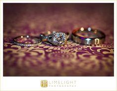 Ritz Carlton Sarasota, Rings, Hotel Wedding, Wedding Photography, Limelight Photography, www.stepintothelimelight.com