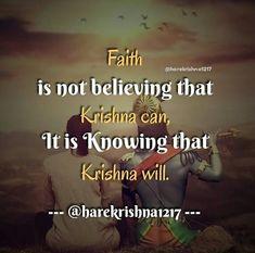 Radha Krishna Love Quotes, Cute Krishna, Lord Krishna Images, Radha Krishna Pictures, Krishna Leela, Jai Shree Krishna, Krishna Radha, Religious Quotes, Spiritual Quotes