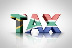 A government economic recovery program, due to be presented by president Cyril Ramaphosa this week, proposes a number of tax increases for the country. Tax Attorney, Tax Advisor, Tax Payment, Tax Rate, Capital Gain, Income Tax, South Africa, Professional Services