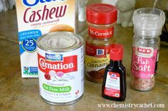 DIY Skinny Hazelnut Coffee Creamer is part of Diy Skinny Hazelnut Coffee Creamer Chemistry Cachet - You are going to LOVE this skinny hazelnut cinnamon coffee creamer It is so easy to make and is incredibly delicious (without the guilt)! Sugar Free Coffee Creamer, Healthy Coffee Creamer, Fat Coffee, Homemade Coffee Creamer, Coffee Creamer Recipe, Sugar Free Hazelnut Creamer, Coffee Shop, Coffee Cozy, Coffee Lovers