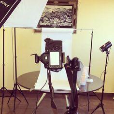 Fotografiando #agencia #publicidad #marketing #graphicdesign #creative #creatividad #fotografia #profesional #equilatera #producto