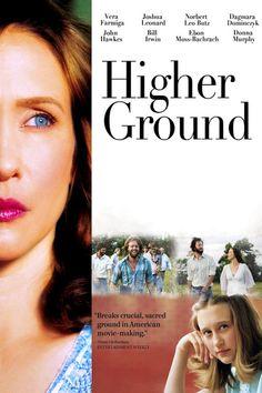 Watch Higher Ground Full-Movie