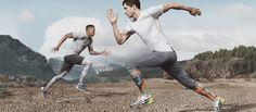 Nike branded photography, mens training -p1.jpg