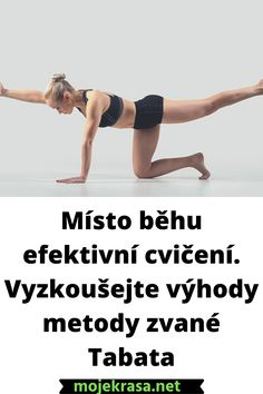 Body Fitness, Health Fitness, Tabata, Keto, Forever Young, Health Care, Cellulite, Yoga, Sports