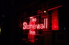 A transgender woman was reportedly sexually assaulted in the bathroom of Stonewall Inn, where famous LGBT rights riots took place. Her attacker got away. Demand that police find this man and add a hate crime to his charges. Stonewall Inn, Stonewall Riots, Stonewall Uprising, Gay Rights Movement, The Normal Heart, Faux Stone Panels, Lgbt Rights, Equal Rights, Ancient Greece