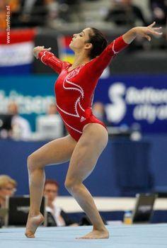 gymnastics, gymnast from Kythoni's Gymnastics board  m.42.2  #KyFun