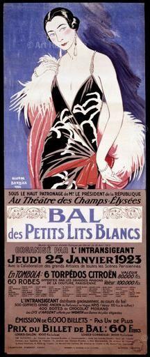 Georges Barbier