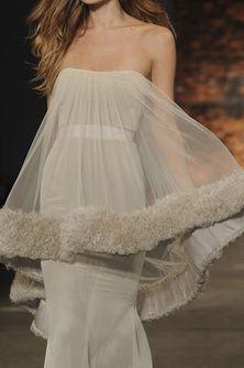 zac posen couture 2013