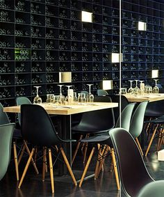 Scala Vinoteca  #winebar #wine
