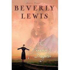 beverly lewis books   beverly lewis book list   102960.jpg