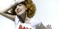Music Magazines, T Shirts For Women, Posts, Facebook, Fashion, Moda, Messages, Fashion Styles, Fashion Illustrations