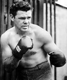 Mickey Walker~Statistics Real name 	Mickey Walker Nickname(s) 	Toy Bulldog Rated at 	Welterweight Middleweight Light Heavyweight Heavyweight Height 	5 ft 7 in (1.70 m) Reach 	67 in (170 cm) Nationality 	American Born 	July 13, 1901 or 1903 Elizabeth, New Jersey Died 	April 28, 1981 Stance 	Orthodox Boxing record Total fights 	163 Wins 	131 Wins by KO 	60 Losses 	25 Draws 	5 No contests 	2