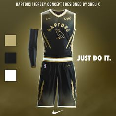 Basketball Jersey Outfit – Best Outfits to Wear Basketball Jersey Outfit, Basketball Kit, Basketball Videos, Custom Basketball, Nba Uniforms, Sports Uniforms, Basketball Uniforms, Best Nba Jerseys, Baseball Girls