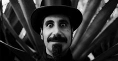 Serj Tankian Explains Why There's No New System of a Down Music ...