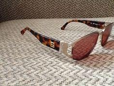 Fendi Sunglasses @FollowShopHers