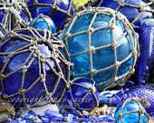 """Summer Balls"" - an Etsy treasury curated by Christy Rogers from sabiwabi"