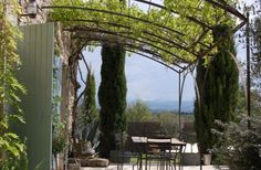 Pergola With Retractable Canopy Kit Pergola Ideas For Patio, Wisteria Pergola, Pergola Canopy, Pergola Swing, Deck With Pergola, Cheap Pergola, Covered Pergola, Backyard Pergola, Pergola Shade