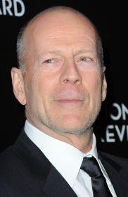 25 Republican Celebrities - Bruce Willis