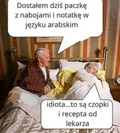 Avanti con hi-Tech Memes Humor, Man Humor, Funny Memes, Jokes, Wtf Funny, Funny Cute, Hilarious, Ancient Memes, Weekend Humor