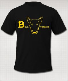 https://shop.spreadshirt.de/Bullterrier-Worldwide