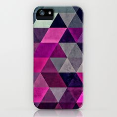 hylyoxrype iPhone Case