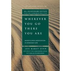 Excellent Book! Easy to comprehend and you may catch yourself not able to put it down at some points.