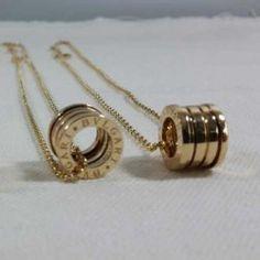 Bvlgari b zero 1 pendant necklace in 18k white gold a beyond the bvlgari b zero 1 pendant necklace in 18k white gold a beyond the rack jewelry pinterest bvlgari white gold and pendants aloadofball Images