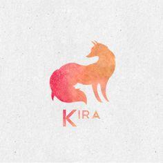 Teen Wolf - Kira