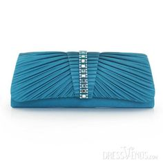 US$21.99 New Arrival Women'S Candy Color Clutch Hand Bag. #Occasion #Women'S #Color #Bag