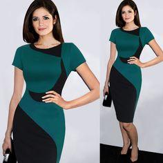 Gender: Women Pattern Type: Plaid Sleeve Style: Regular Style: Casual Material: Lanon fabric: cotton, lanon, spandex size Cross Shoulder(cm) Chest Width(cm) Waist Width(cm) Hip Width(cm) Skirt length(