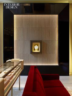 beautiful jewelry stores - Google Search