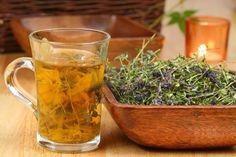 L'infusion au thym est un excellent allié pour le côlon. Il élimine les bactéries nuisibles et les toxines, purifier et réduit les inflammations. il suffit d'une infusion après le repas pour prendre soin de nos intestins. versez simplement une cuillère à café de thym dans une tasse d'eau bouillante. Ajoutez un peu de miel, et vous vous sentirez tout de suite mieux. prenez l'habitude d'intégrer cet excellent remède à votre alimentation