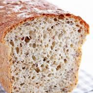 Ketchup, Bread, News, Recipes, Accessories, Food, Rezepte, Breads, Food Recipes