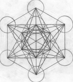 Sonic Geometry – The Language of Frequency and Form (Video)