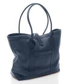 3127eb9f666 40 Best Handbags for Mom images | Bags, Buy handbags online, Canvas ...