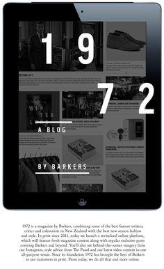 Columnist, Writer, Product Launch, Blog, Design, Authors