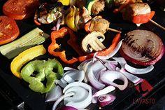 Lavasto BBQ Grill Mat http://www.amazon.com/BBQ-Grill-Mat-Non-stick-Hambrgers/dp/B00NALFQ5U/ref=sr_1_41?ie=UTF8&qid=1425412213&sr=8-41&keywords=grill+mat