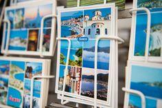 Wil je dit jaar tijdens je vakantie mooiere en betere vakantiefoto's maken? Ontdek wat je kun leren van ansichtkaarten voor mooiere foto's!