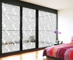 Tint a Window has the largest range of window films for your home, office or shop. Transform the look, functionality, comfort and energy efficiency of your windows. Window Films, Pinterest Pin, Kids Bedroom, Balloons, Boards, Walls, Windows, Car, Furniture