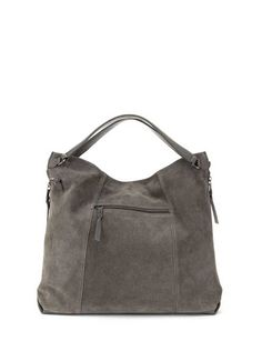 022cf2761783f The 45 best Bags....❤ images on Pinterest in 2019