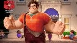 Wreck-It Ralph is a 2012 computer-animated comedy film produced by Walt Disney Animation Studios and distributed by Walt Disney Pictures. It is the animated feature in the Walt Disney Animated Classics series Disney Animated Classics, Disney Animated Movies, Animated Cartoons, Hd Movies, Youtube Vidoes, Character Design Disney, Wreck It Ralph Movie, Vanellope Von Schweetz, Walt Disney Animation Studios