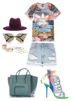 """""""Run"""" by kevinloe on Polyvore"""