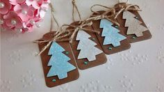 Gingerbread Cookies, Christmas Ornaments, Holiday Decor, Home Decor, Gingerbread Cupcakes, Decoration Home, Room Decor, Christmas Jewelry, Christmas Decorations