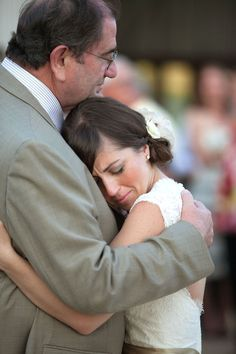 Cotton Gin Wedding by Courtney Dellafiora, Part 2 - Southern Weddings Magazine Daddy Daughter Pictures, Father Daughter Dance, Daddys Little Princess, Daddys Little Girls, Wedding Photography Poses, Wedding Poses, Father Daughter Photography, I Love My Dad, Southern Weddings