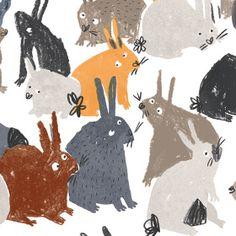 Lorna Scobie Illustration