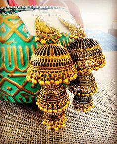 """Avneet Kohar on Instagram: """"Festive season collection —————————————— DM or whatspp +61406534573 to order 💃 💃💃💃💃💃💃💃💃💃💃💃💃💃💃💃🎀💃💃💃💃💃💃💃💃💃🎀🎀🎀🎀🎀🎀 🎀🎀🎀🎀🎀🎀🎀🎀🎀🎀🎀🎀🎀🎀🎀🎀🎀🎀…"""" Straw Bag, Festive, Seasons, Bags, Collection, Instagram, Fashion, Purses, Moda"""